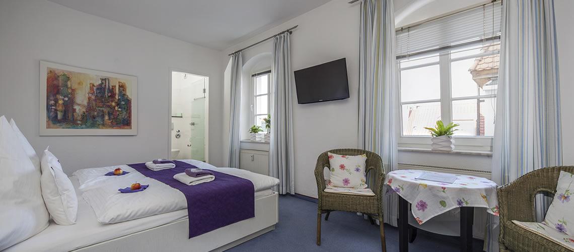zimmer preise g stehaus am markt leisnig. Black Bedroom Furniture Sets. Home Design Ideas